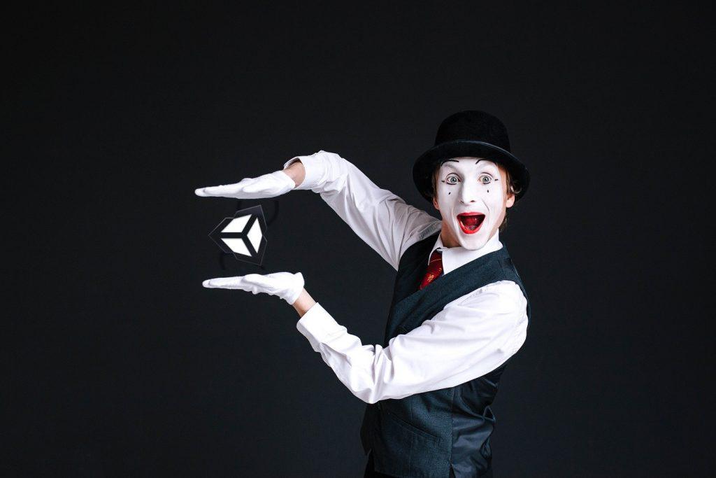 Unity3D coroutine synchronous